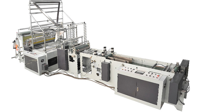 4-1-1 Interleave overlap bottom seal bag making machine 640360.jpg