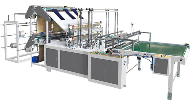 3-1-2 Multiline bottom seal bag making machine 640360.jpg