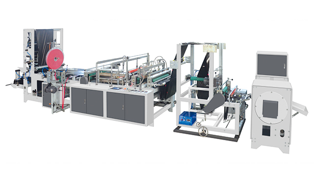 1-1-2 Draw string perforated garbage bag on roll making machine 640x360.jpg